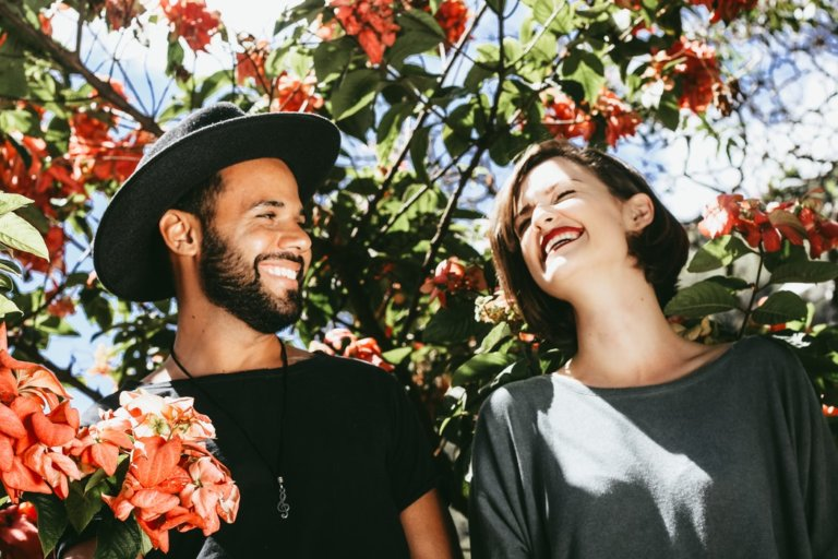 How to Tell If Someone Likes You: 20 signs a person likes you