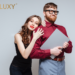 Silicon Valley Dating