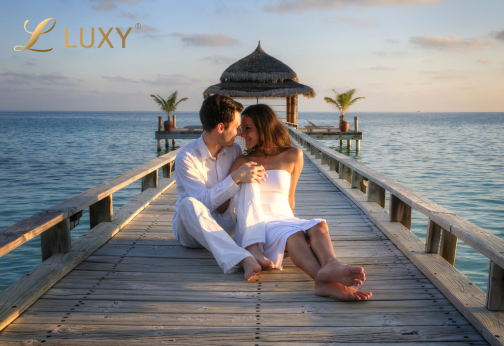 dating advice - travel. Dating tips for the perfect holiday is using the dating advice for men