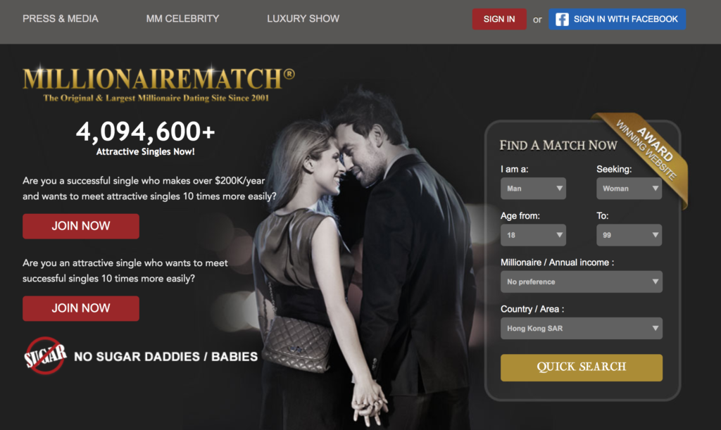 Best single christian dating site usa