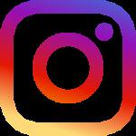 Luxy Instagram
